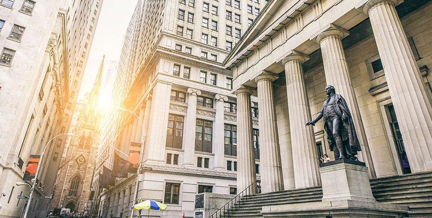 Sedi - Studio Legale Tidona e Associati - Diritto Bancario e Diritto Finanziario