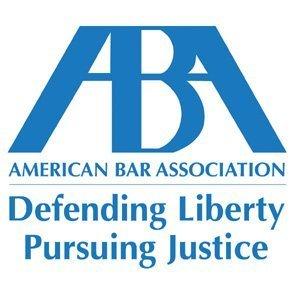 Avv. Maurizio Tidona - American Bar Association
