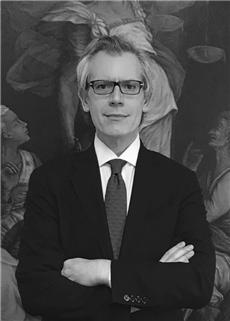 Avv. Maurizio Tidona - Studio Legale Tidona e Associati - Diritto Bancario e Diritto Finanziario