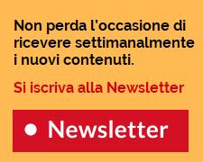 Si iscriva alla newsletter di diritto bancario Tidona