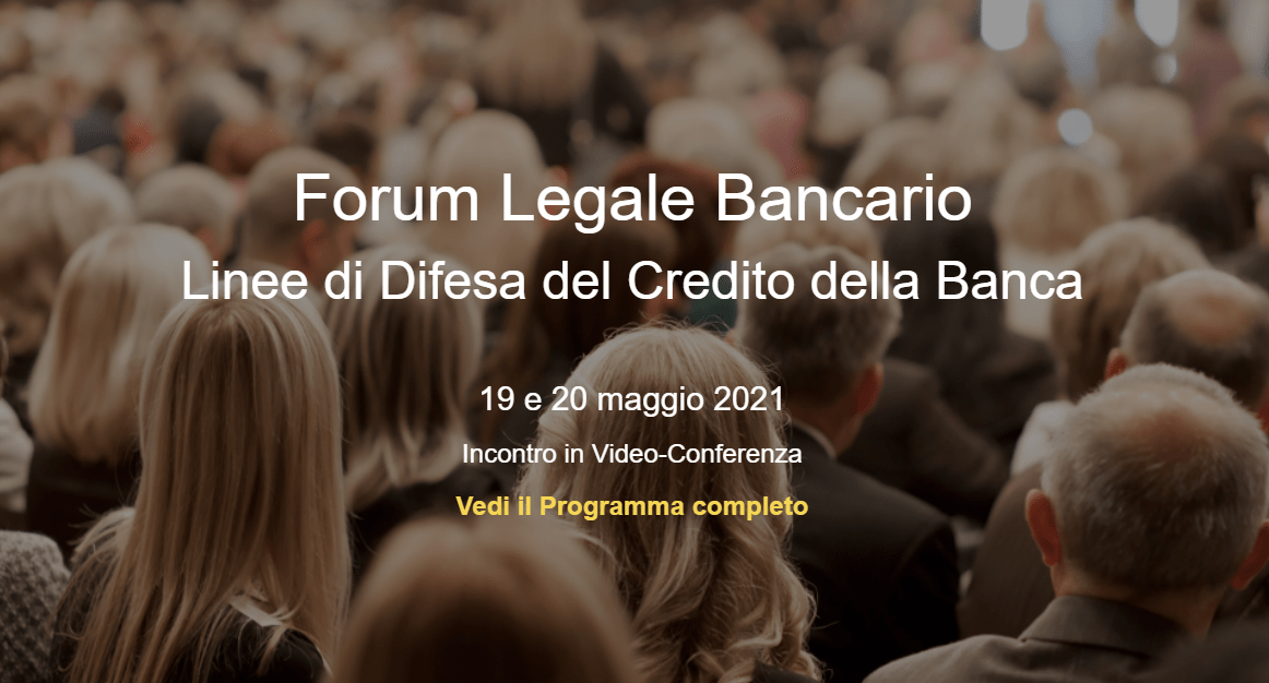 ForumLegaleBancario2021
