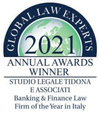 award-global-law-expert