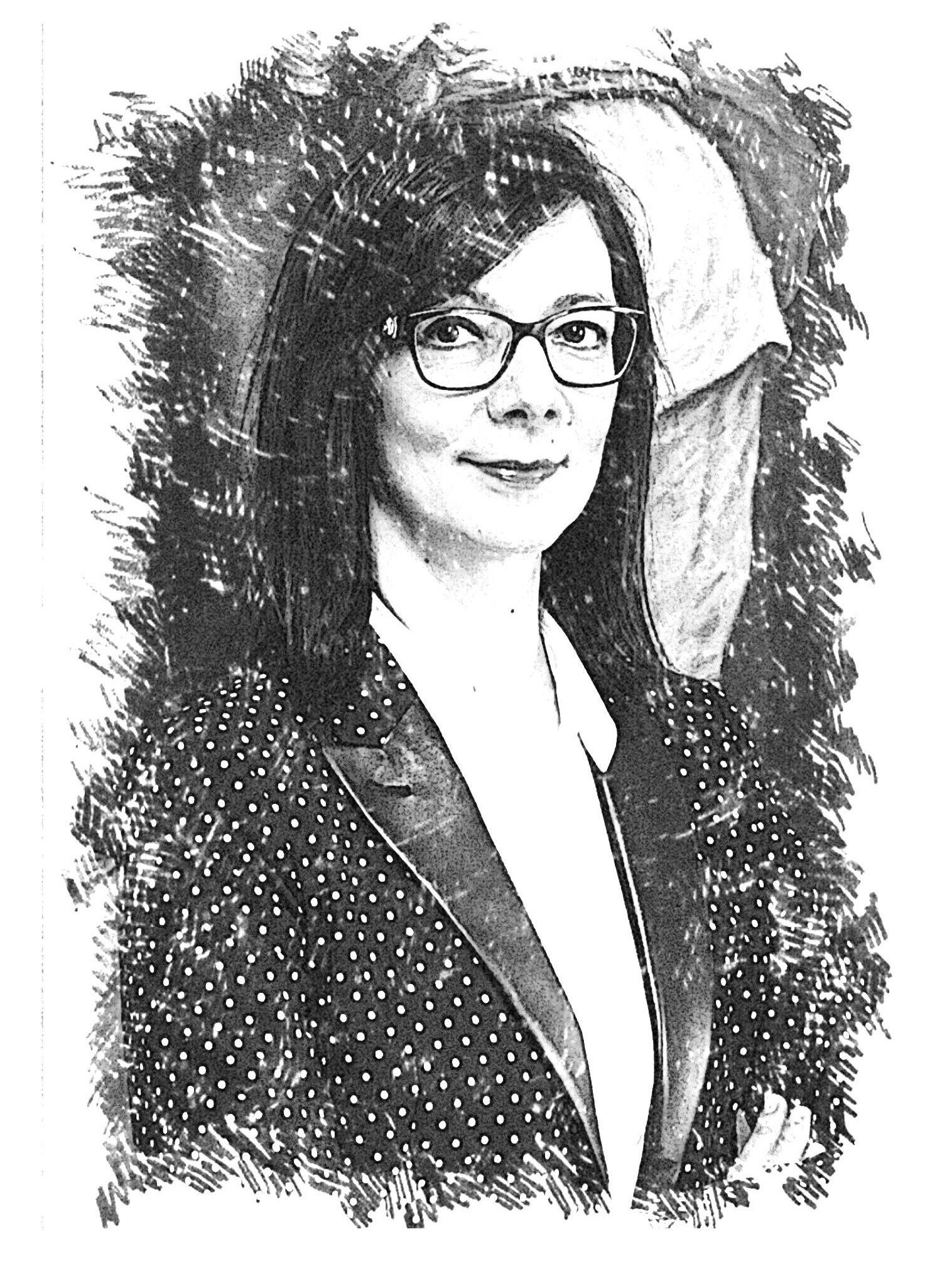 Avv. Maura Castiglioni