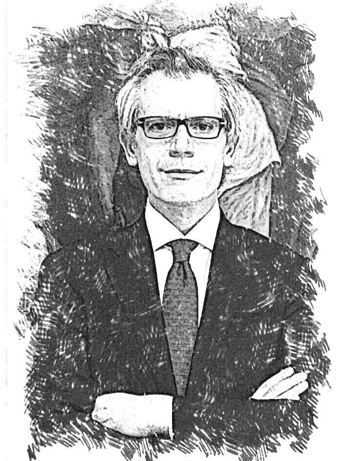 Avv. Maurizio Tidona